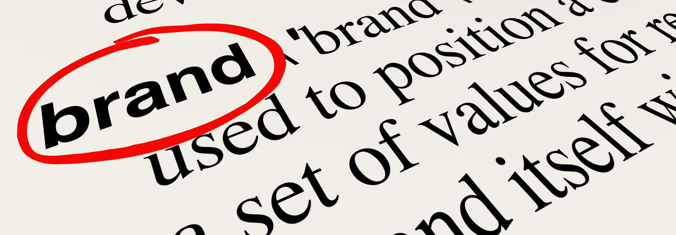 3 reasons why personal brand consulting can help your for Brand consultant